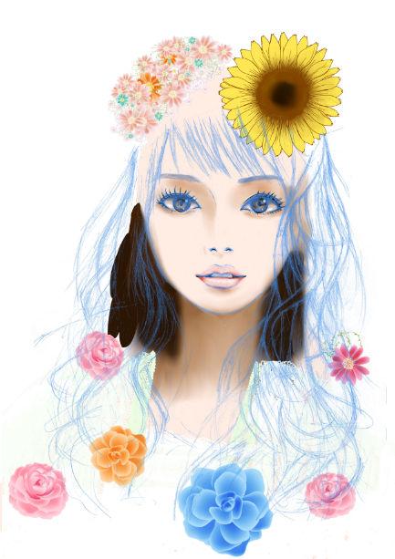 f:id:yoshino_kimiharu:20170731005332j:plain