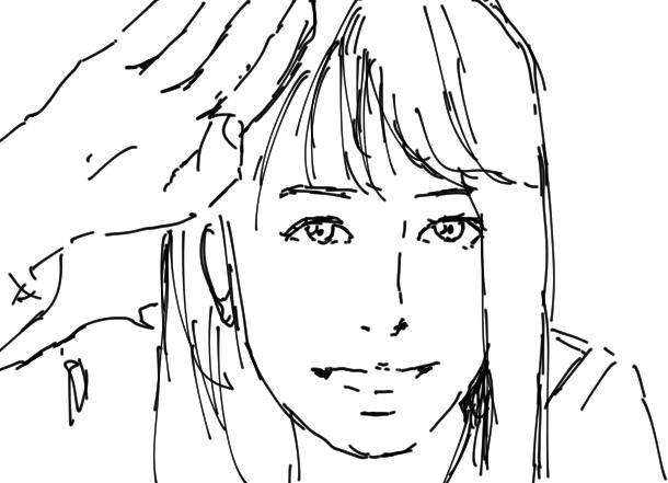 f:id:yoshino_kimiharu:20170805110942j:plain
