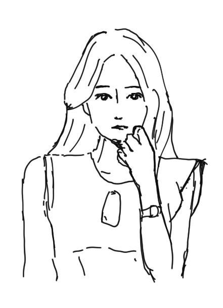 f:id:yoshino_kimiharu:20170808135516j:plain