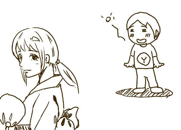 f:id:yoshino_kimiharu:20170813214602j:plain