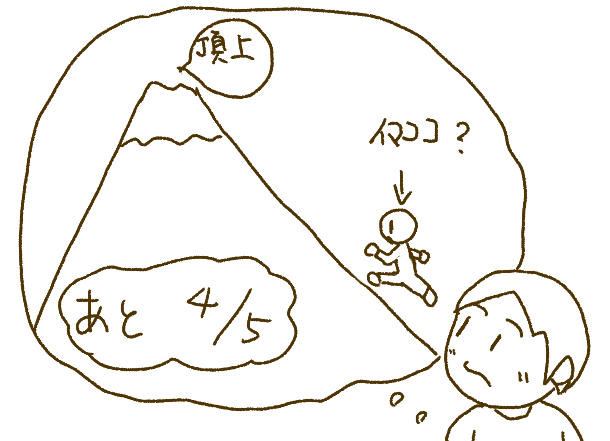 f:id:yoshino_kimiharu:20170816161453j:plain