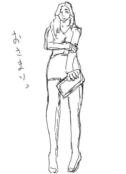 f:id:yoshino_kimiharu:20170819155539j:plain