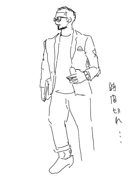f:id:yoshino_kimiharu:20170821172815j:plain