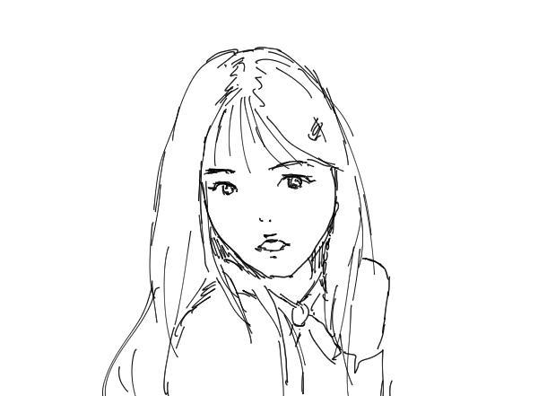 f:id:yoshino_kimiharu:20170826234447j:plain