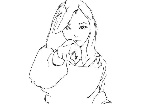 f:id:yoshino_kimiharu:20170826234518j:plain
