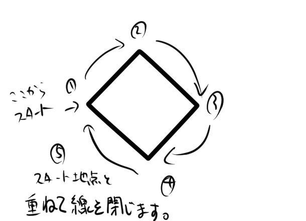 f:id:yoshino_kimiharu:20170828175328j:plain