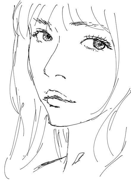 f:id:yoshino_kimiharu:20170831175854j:plain