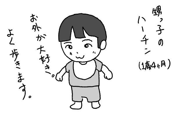 f:id:yoshino_kimiharu:20170901224856j:plain