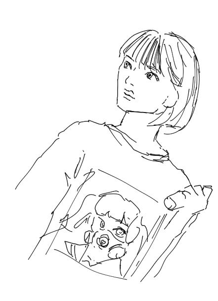 f:id:yoshino_kimiharu:20170902165219j:plain