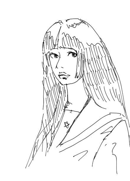 f:id:yoshino_kimiharu:20170902165247j:plain