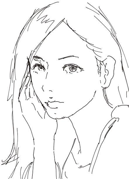 f:id:yoshino_kimiharu:20170906140710j:plain