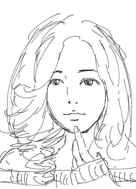 f:id:yoshino_kimiharu:20170907225303j:plain