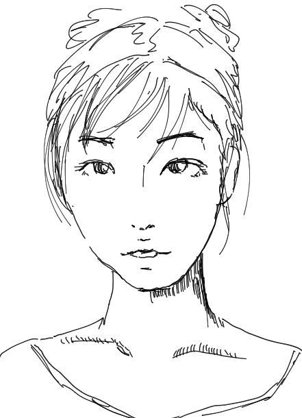 f:id:yoshino_kimiharu:20170907225317j:plain