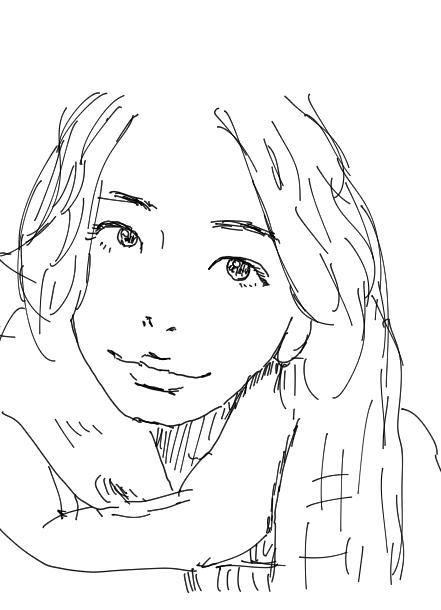 f:id:yoshino_kimiharu:20170908011536j:plain