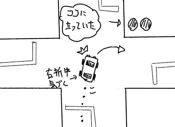 f:id:yoshino_kimiharu:20170909132039j:plain