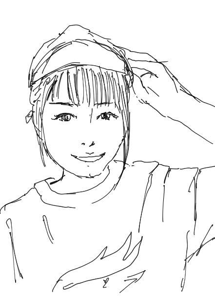 f:id:yoshino_kimiharu:20170911232307j:plain