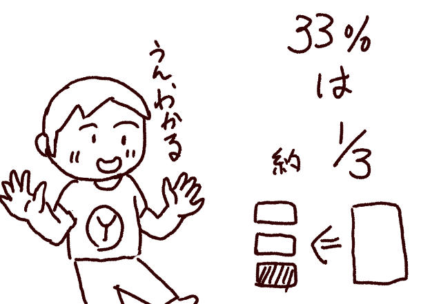 f:id:yoshino_kimiharu:20170911235806j:plain