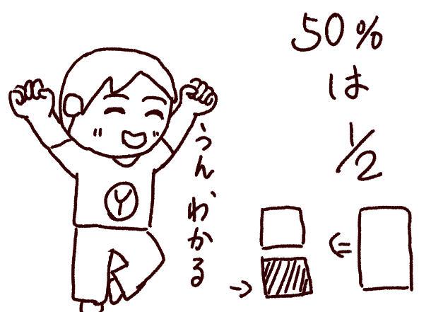 f:id:yoshino_kimiharu:20170911235832j:plain