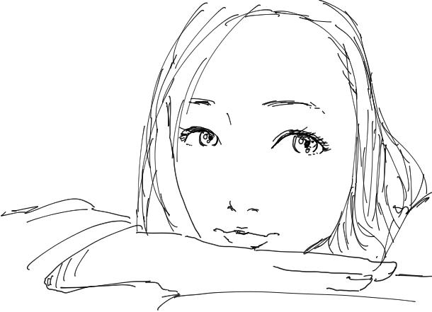 f:id:yoshino_kimiharu:20170914175049j:plain
