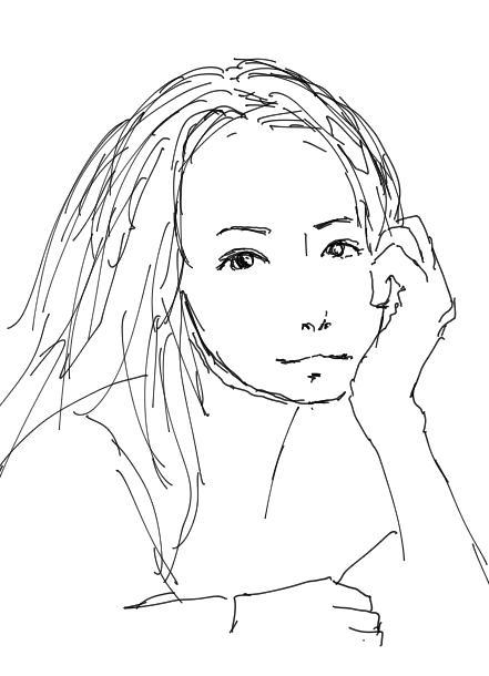f:id:yoshino_kimiharu:20170914175318j:plain
