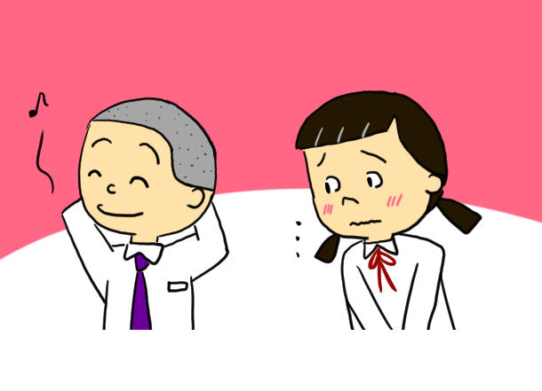 f:id:yoshino_kimiharu:20170927162911j:plain