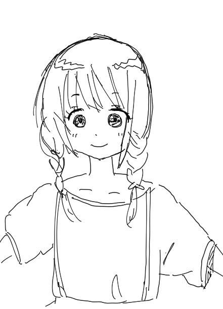 f:id:yoshino_kimiharu:20170930184401j:plain