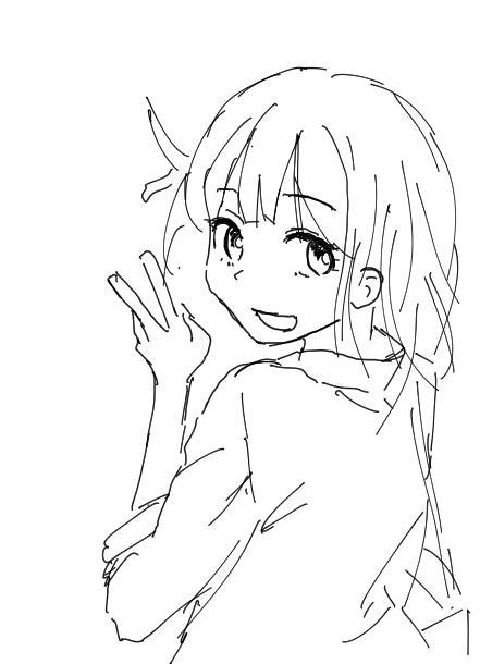 f:id:yoshino_kimiharu:20171003183439j:plain