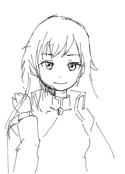 f:id:yoshino_kimiharu:20171004010202j:plain