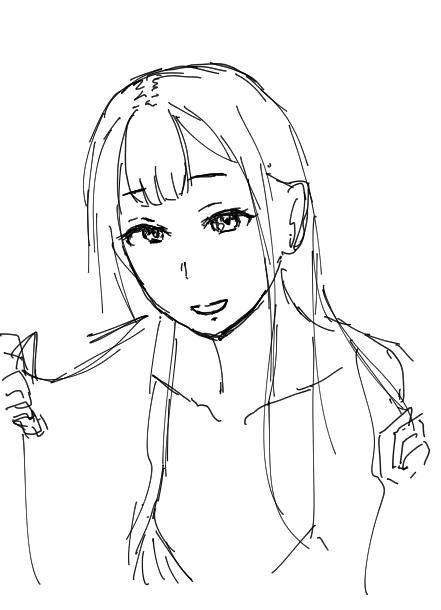 f:id:yoshino_kimiharu:20171007181042j:plain