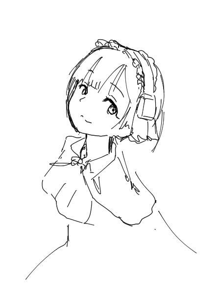 f:id:yoshino_kimiharu:20171008003907j:plain