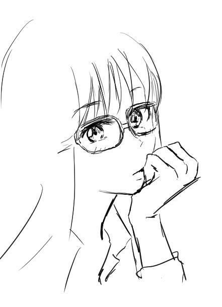 f:id:yoshino_kimiharu:20171009175438j:plain