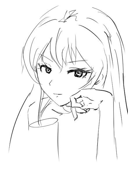 f:id:yoshino_kimiharu:20171010212718j:plain