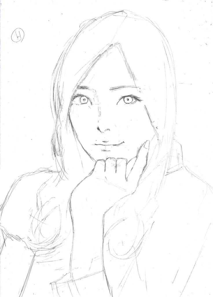 f:id:yoshino_kimiharu:20171012230111j:plain
