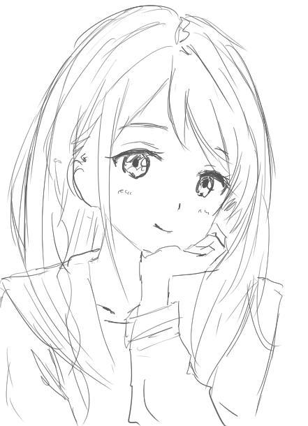 f:id:yoshino_kimiharu:20171018164051j:plain
