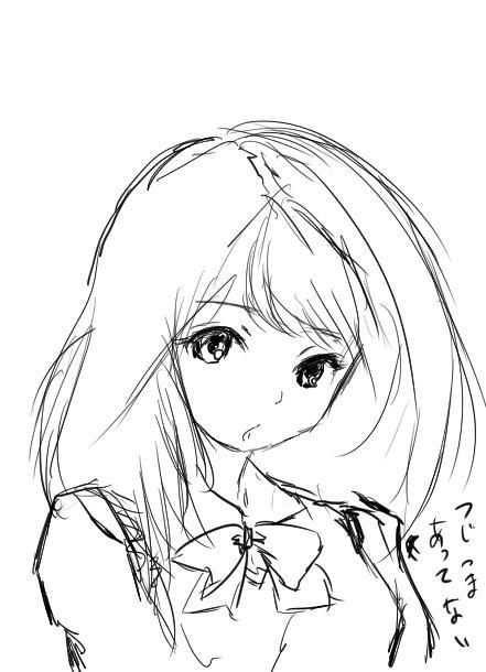f:id:yoshino_kimiharu:20171019151509j:plain