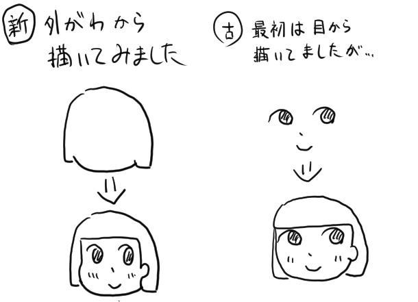 f:id:yoshino_kimiharu:20171019153233j:plain
