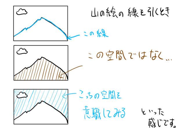 f:id:yoshino_kimiharu:20171019155242j:plain