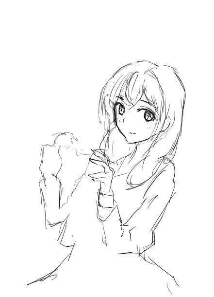 f:id:yoshino_kimiharu:20171020225930j:plain