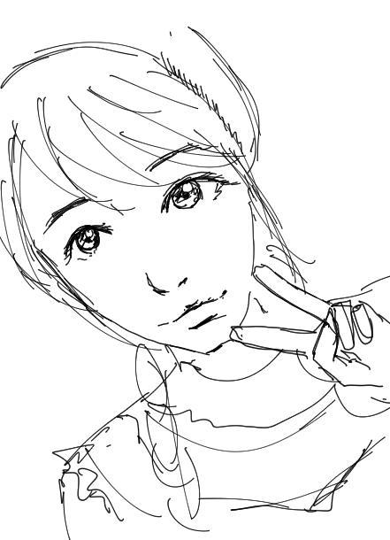 f:id:yoshino_kimiharu:20171022185307j:plain