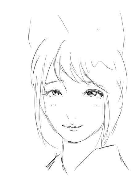 f:id:yoshino_kimiharu:20171101180810j:plain
