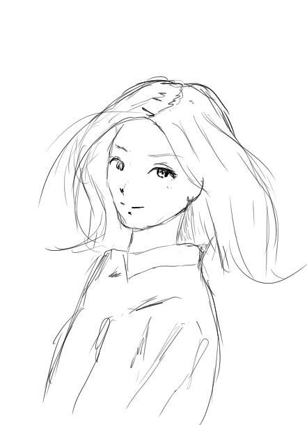 f:id:yoshino_kimiharu:20171102184224j:plain