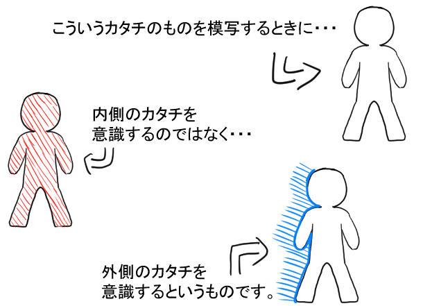 f:id:yoshino_kimiharu:20171105144040j:plain