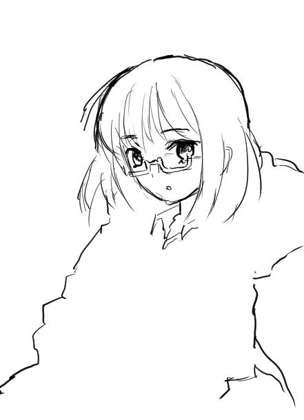 f:id:yoshino_kimiharu:20171106231954j:plain