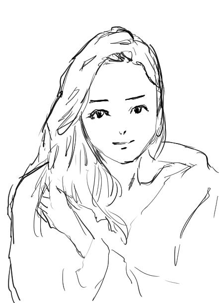 f:id:yoshino_kimiharu:20171111085112j:plain