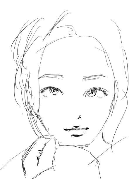 f:id:yoshino_kimiharu:20171111085328j:plain