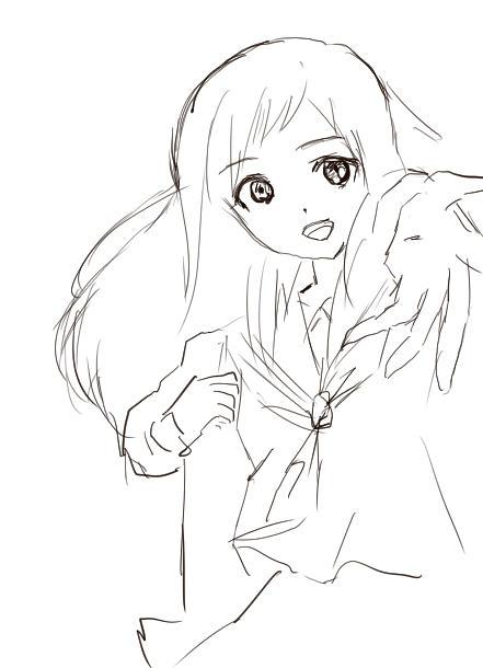 f:id:yoshino_kimiharu:20171113135814j:plain