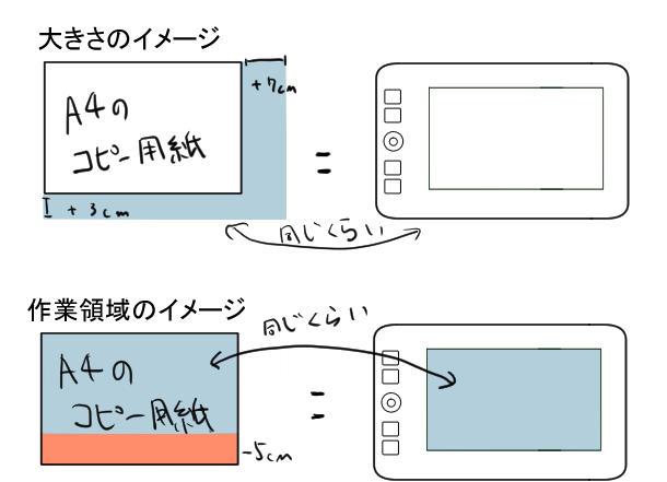 f:id:yoshino_kimiharu:20171113205512j:plain
