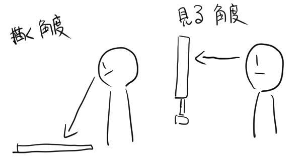 f:id:yoshino_kimiharu:20171113212859j:plain