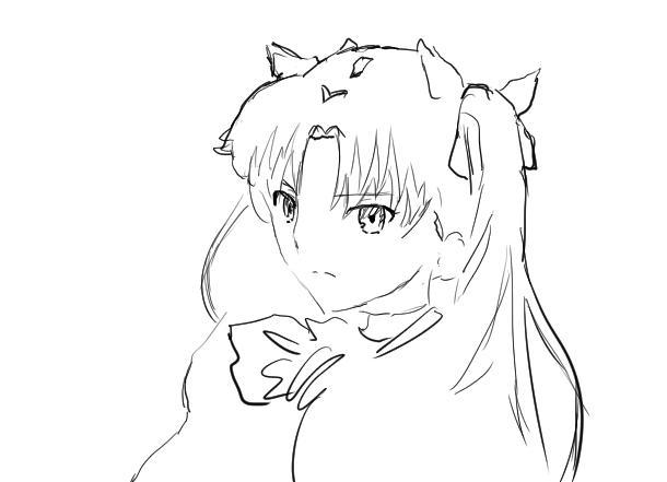 f:id:yoshino_kimiharu:20171114205247j:plain