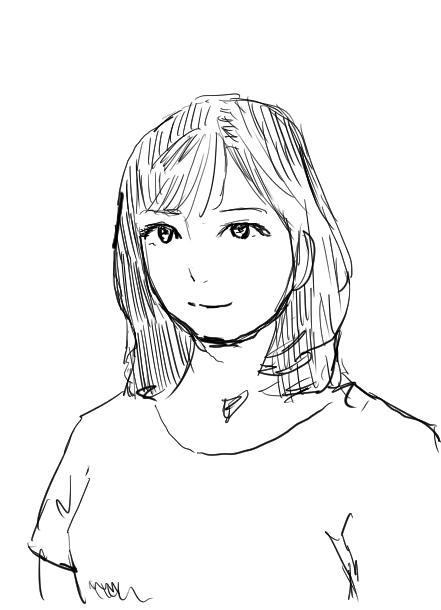 f:id:yoshino_kimiharu:20171117190507j:plain